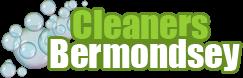 Cleaners Bermondsey